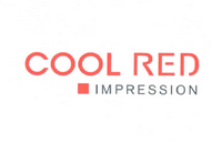 coolred logo miniature