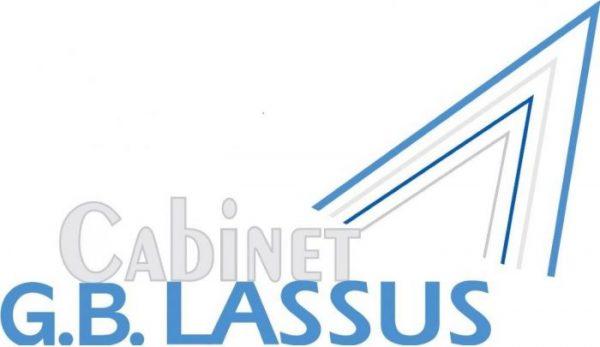 Cabinet Lassus Bordeaux expert-comptable